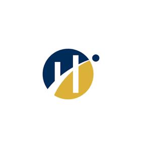 humber college logo290x290