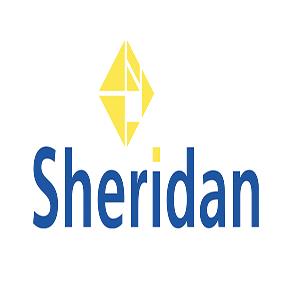sheridan logo290x290c