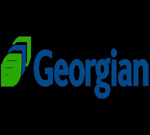 georgian college400x270