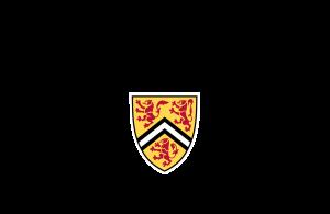 universityofwaterloo_logo_vert_rgb_0-300x195
