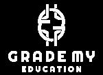 Grade My Education